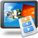 Slideshow_icon